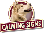 Calming Signs